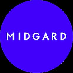 Midgard Ltd.